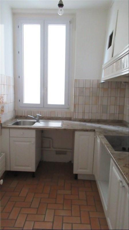 Vente appartement Paris 14ème 770000€ - Photo 2