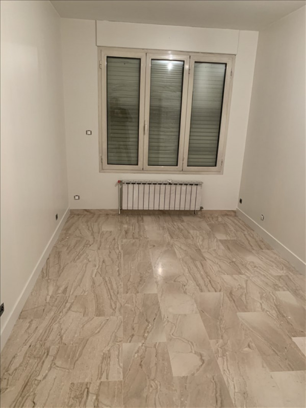 Location appartement Paray vieille poste 915€ CC - Photo 4