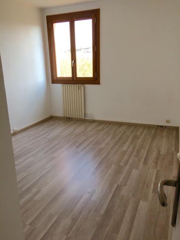 Location appartement Saint-raphaël 750€ CC - Photo 5
