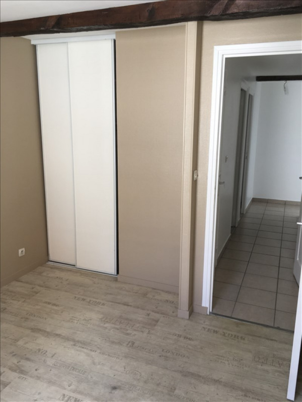 Location appartement Poitiers 566€ CC - Photo 4