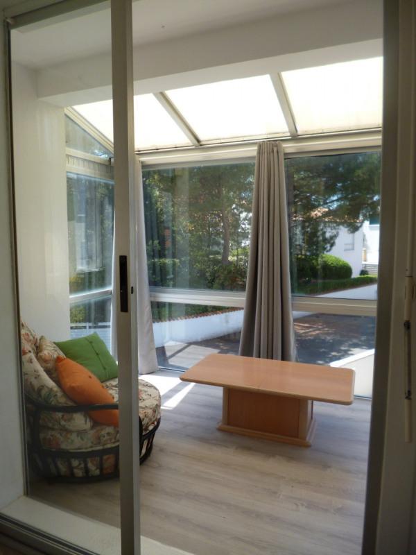 Location vacances appartement Royan 695€ - Photo 5
