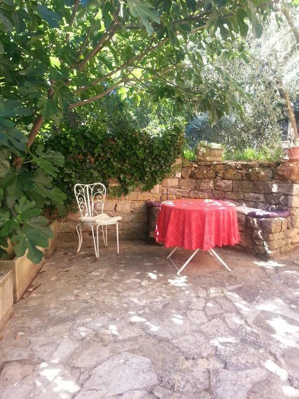 casa Aix-en-provence 380000€ - Fotografia 4