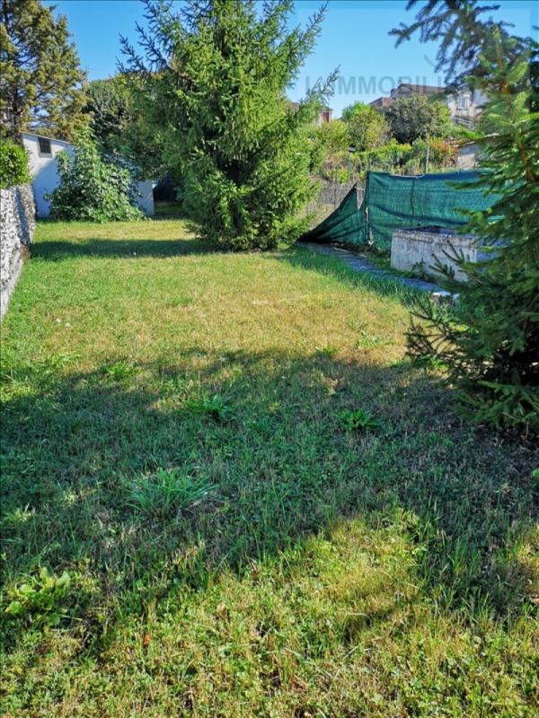 Sale house / villa Vic fezensac 66000€ - Picture 6