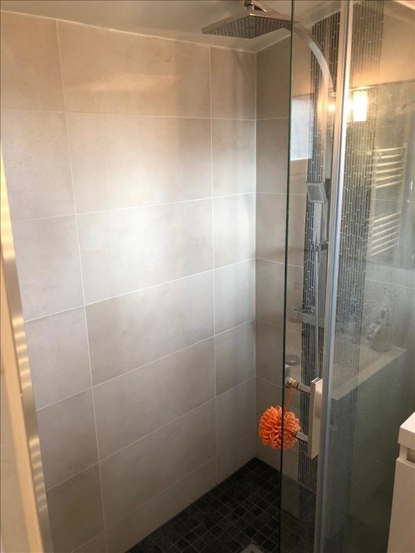 Sale apartment Bois colombes 320000€ - Picture 5