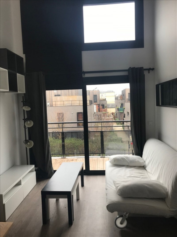 Location appartement Vitry sur seine 785€ CC - Photo 5