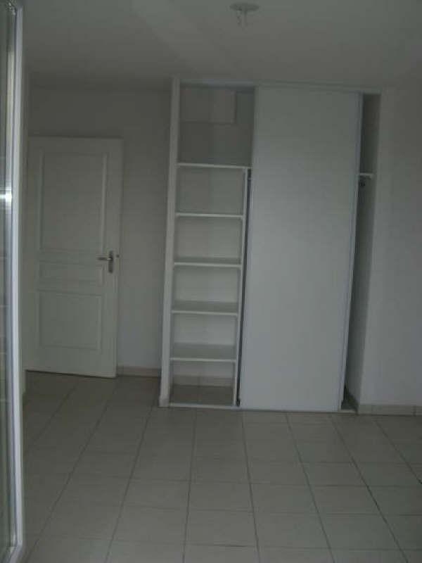 Rental apartment Toulouse 1044€ CC - Picture 6