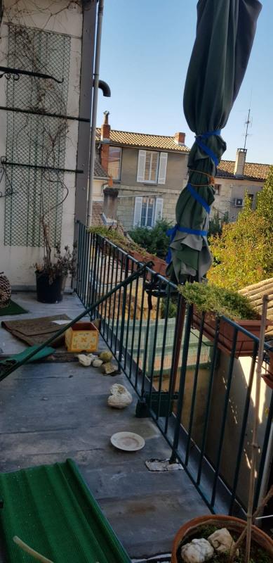 Vente immeuble Bordeaux 1540000€ - Photo 9