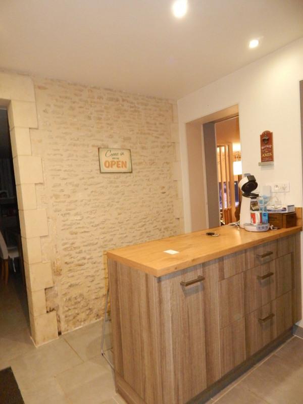 Sale house / villa Falaise 159900€ - Picture 7
