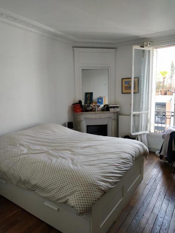 Location appartement Paris 17ème 1745€ CC - Photo 3
