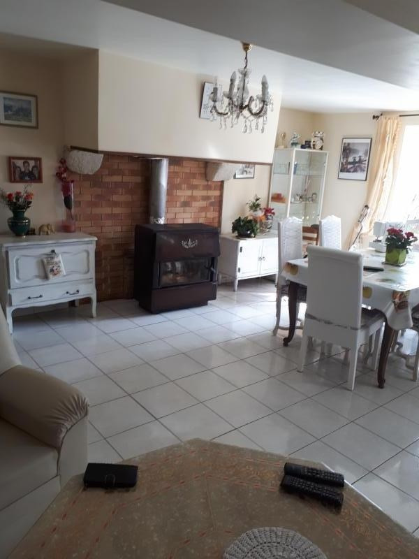 Vente maison / villa Compreignac 155 000€ - Photo 2