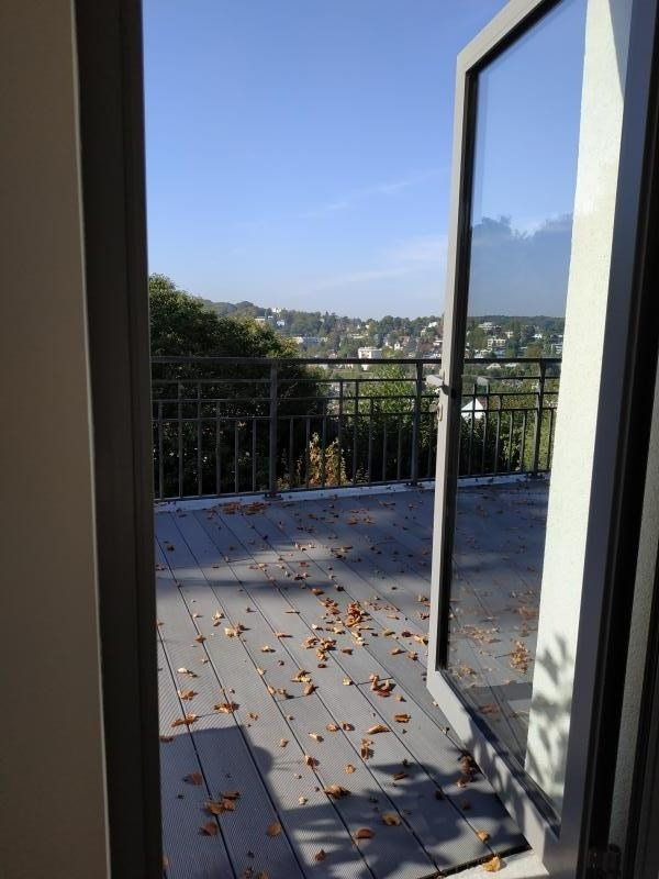 Vente de prestige maison / villa Sevres 1990000€ - Photo 5