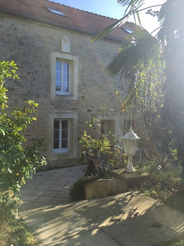 Sale house / villa Bons-tassilly 255000€ - Picture 4