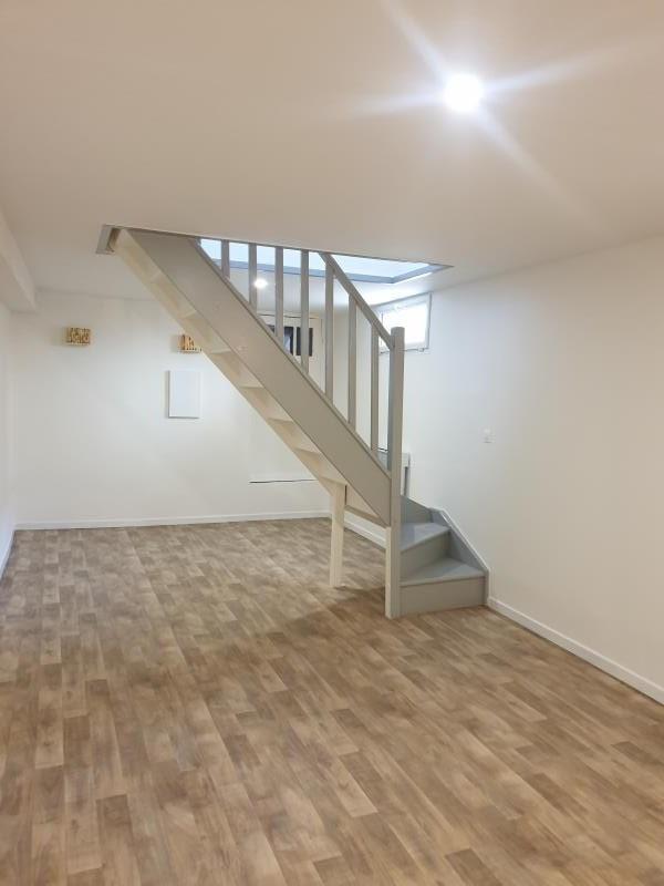 Verkoop  huis Gennevilliers 332000€ - Foto 7