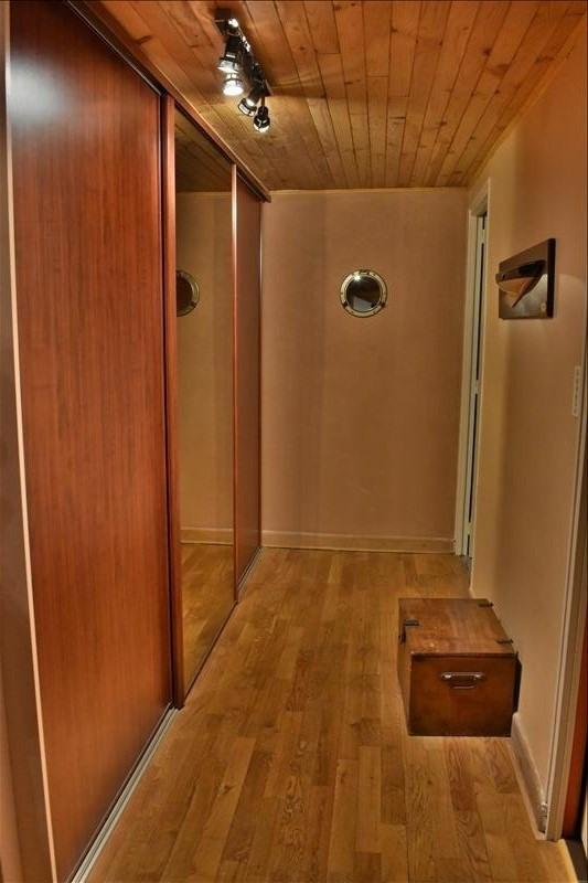 Sale house / villa Vandelans 305000€ - Picture 9