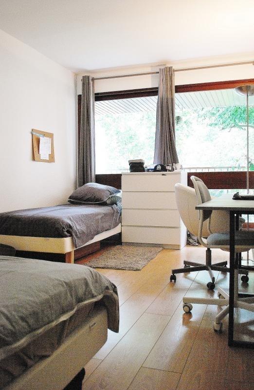 Vente de prestige appartement Le chesnay 397000€ - Photo 7