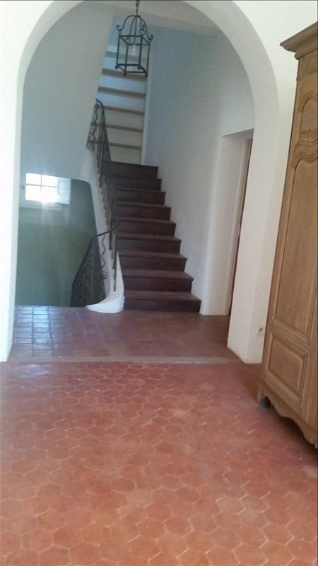 Престижная продажа дом Frejus 1980000€ - Фото 12