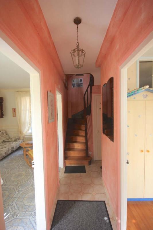 Sale house / villa Villers sur mer 393700€ - Picture 5