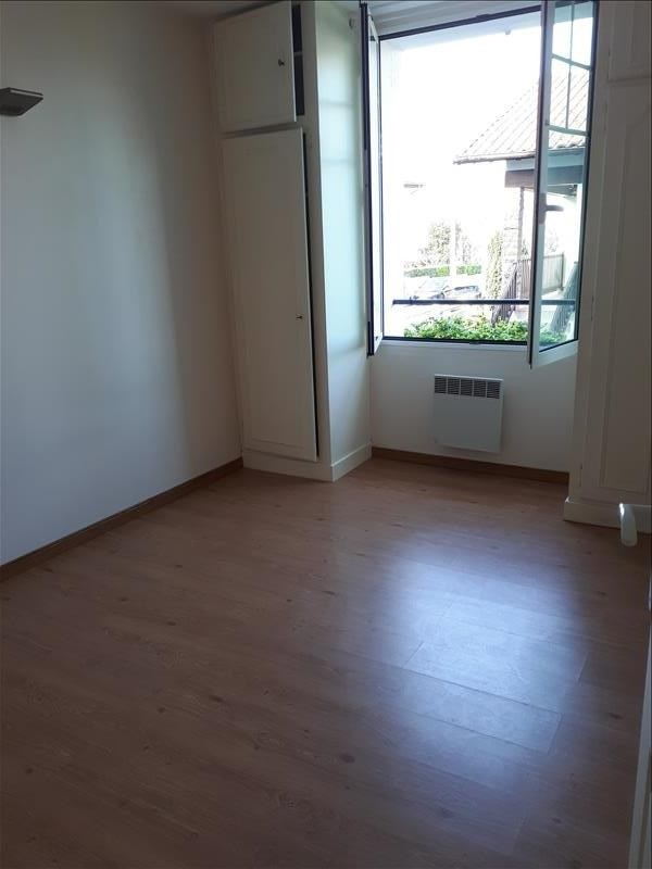 Sale apartment Hendaye 165 000€ - Picture 2