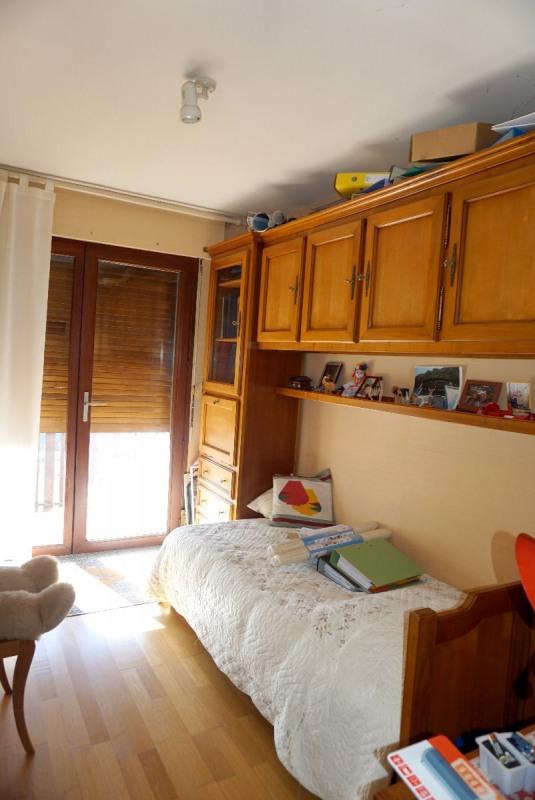 Vente de prestige maison / villa Cernex 575000€ - Photo 13