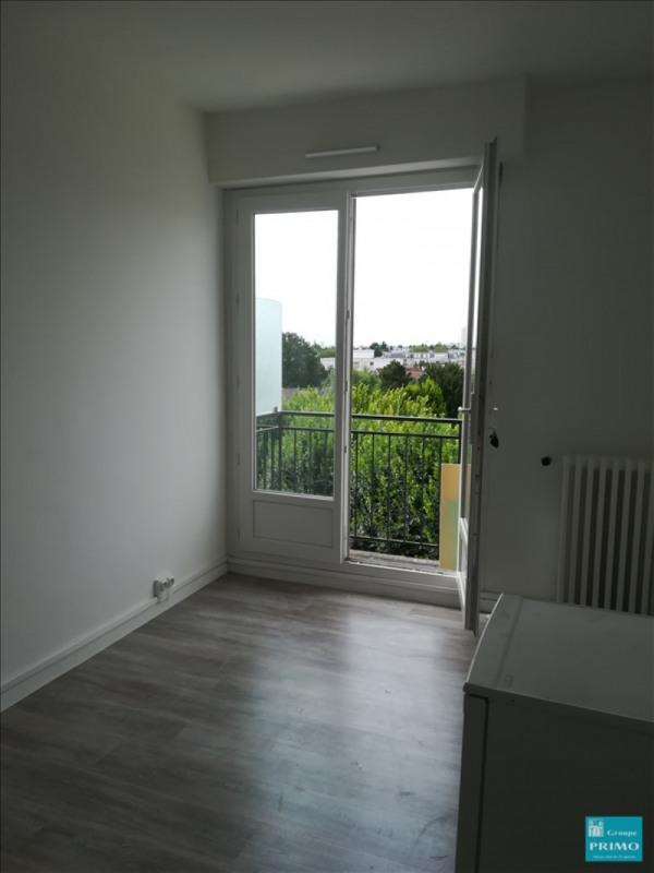 Location appartement Chatenay malabry 450€ CC - Photo 1