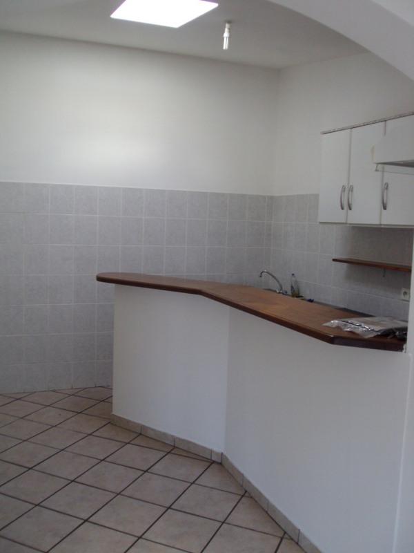 Rental apartment Ravine des cabris 520€ +CH - Picture 4
