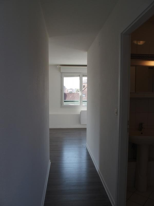 Sale apartment Schiltigheim 105000€ - Picture 13