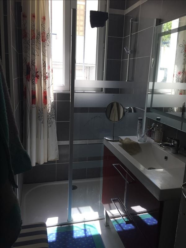 Vente appartement Royan 294 200€ - Photo 9