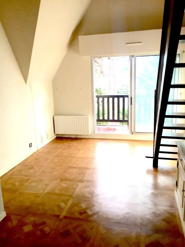 Sale apartment Deauville 139 000€ - Picture 2