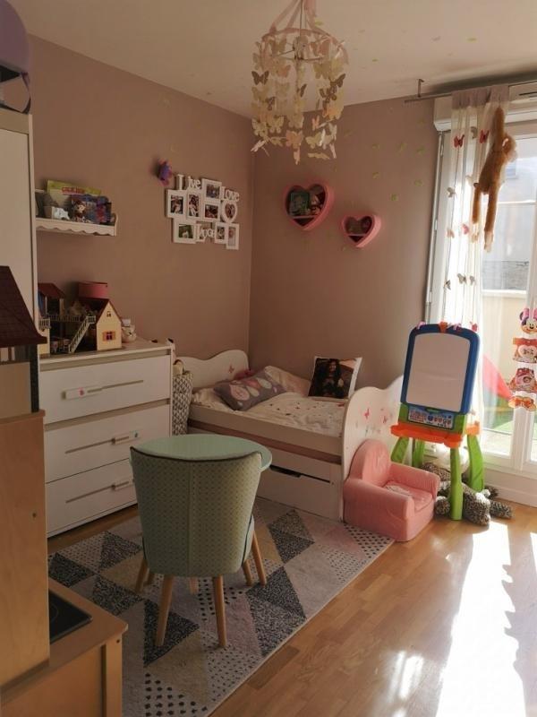 Vente appartement Le plessis trevise 249000€ - Photo 5