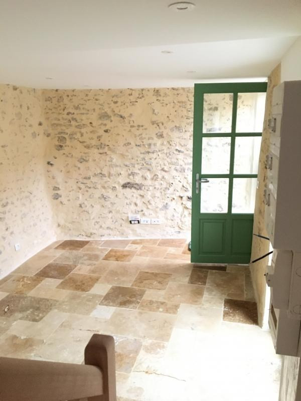 Locação apartamento Bonnelles 720€ CC - Fotografia 2