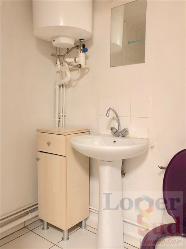 Vente local commercial Montpellier 81 000€ - Photo 5