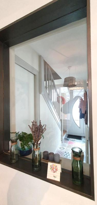 Vente maison / villa Quimper 185500€ - Photo 3