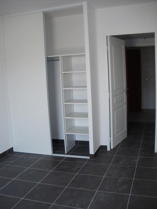 Location appartement Roquebrune-sur-argens 1120€ CC - Photo 6