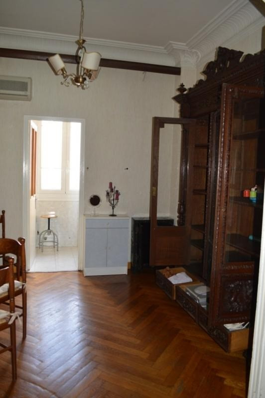 Rental apartment Bastia 750€ CC - Picture 5