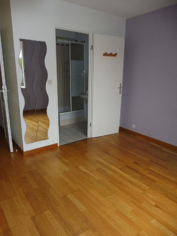 Vente maison / villa Villemoisson sur orge 369000€ - Photo 5