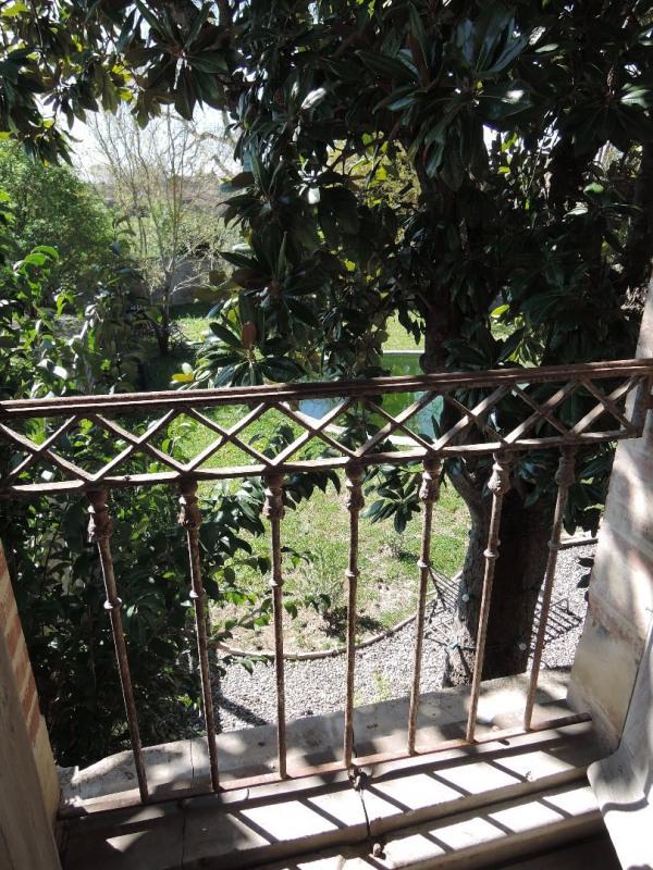 Vente maison / villa Lavernose-lacasse 262000€ - Photo 11