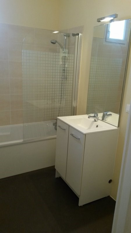 Location appartement St lo 500€ CC - Photo 6