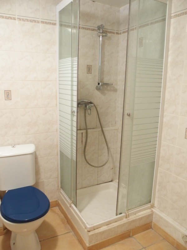 Vente appartement Hyeres 65 000€ - Photo 9
