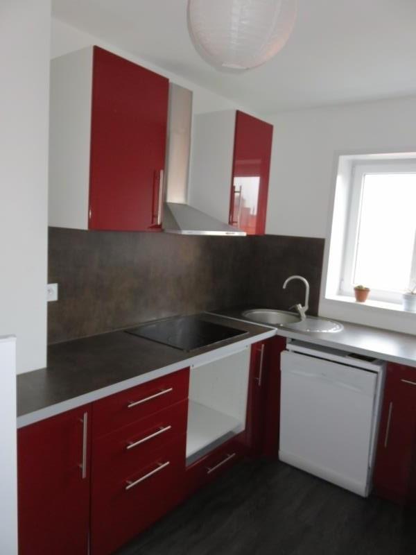 Location appartement Malo les bains 850€ CC - Photo 4