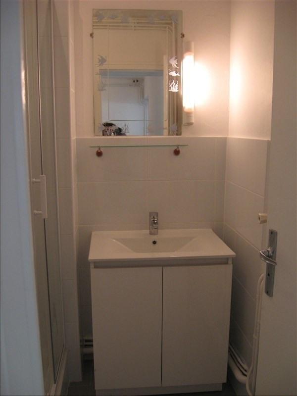 Location appartement Meximieux 545€ CC - Photo 8