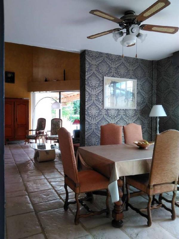 Vente maison / villa Fiac 294000€ - Photo 5