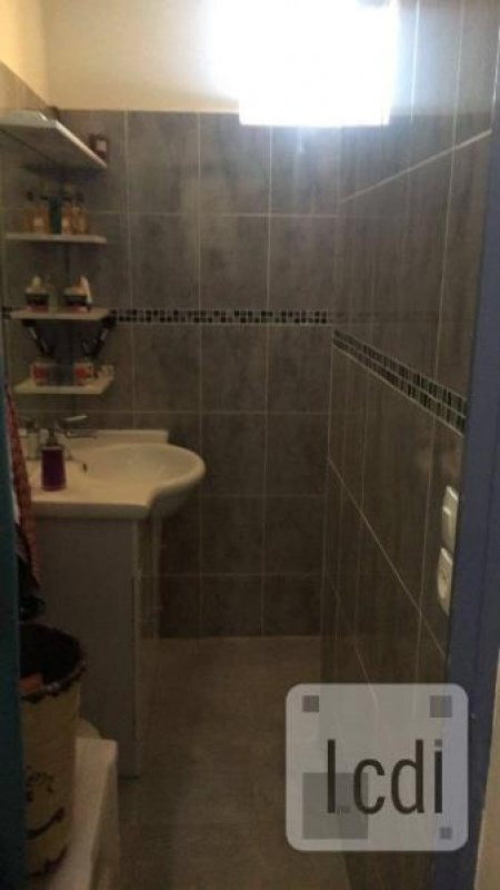 Vente appartement Donzère 87000€ - Photo 4