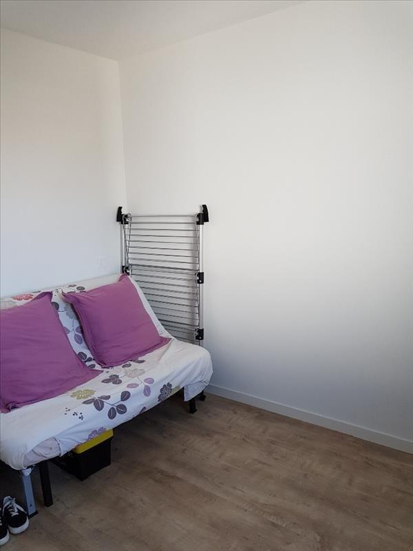 Verkoop  appartement La rochelle 236925€ - Foto 4