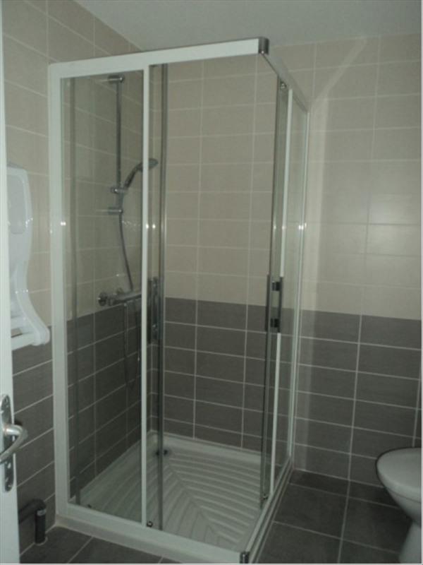 Location appartement Rodez 398€ CC - Photo 3
