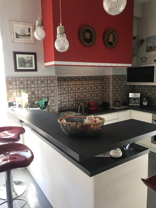 Sale house / villa Tarbes 388500€ - Picture 2
