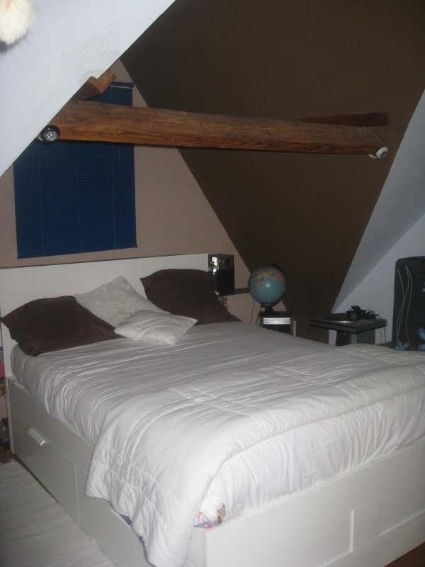 Vente maison / villa Maroeuil 415000€ - Photo 10