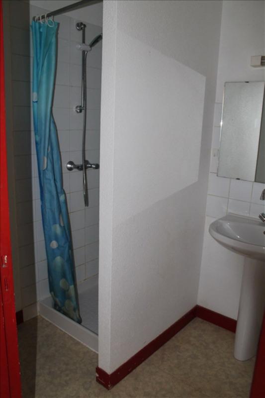 Location appartement Bazas 457€ CC - Photo 4