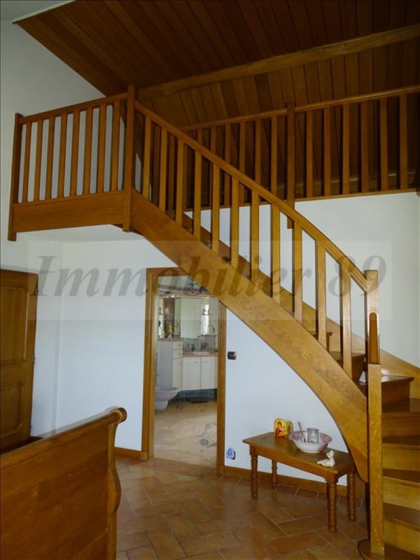 Sale house / villa Au coeur de la forêt 295000€ - Picture 14