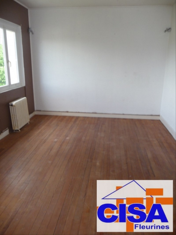 Location maison / villa Pont ste maxence 1 045€ CC - Photo 8
