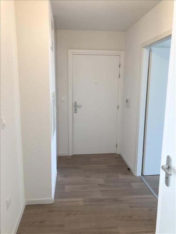 Rental apartment Lingolsheim 740€ CC - Picture 6